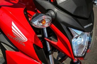 Honda-CB-Twister-250-2016-15-620x413
